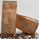 Pure Colombian Excelso Arabica Coffee