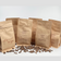 Full House, all Five of our Finest Coffees in a Taster Pack