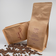 Pure Colombian Mountain Process Decaf Coffee