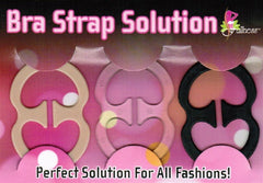 Girly Curves Bra Solution(3)