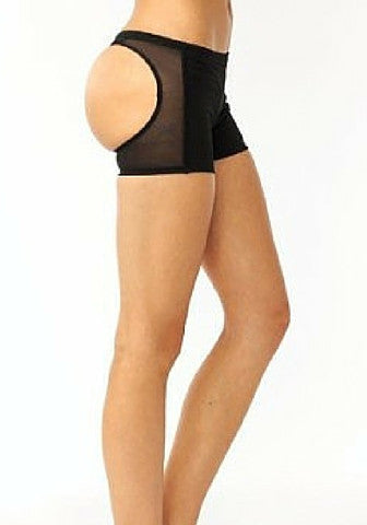 Girly Curves Butt Lifters(Top Seller)