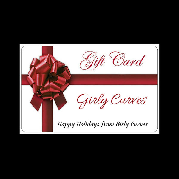 Gift Card(Gift Card Code Is Sent To Your Email After Purchase)