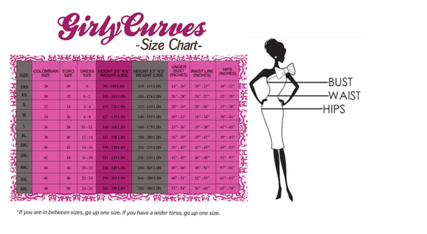 9261773d1cf ... Girly Curves Abdominal (2023) Three Row Hooks For More Results-BEST  SELLER(