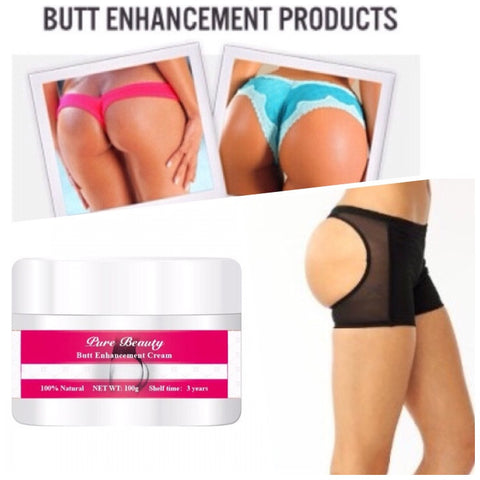 Butt Lifter+Butt Lift Cream Bundle Deal