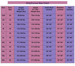 Girly Curves Workband 2026 ( For Women with Short Torso)Great for Exercise