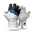 MPC Aero Racing Gloves White