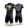 MPC Wheels Countries PRO Racing Suit