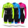 MPC Wheels Calavera Racing Suit with Pockets