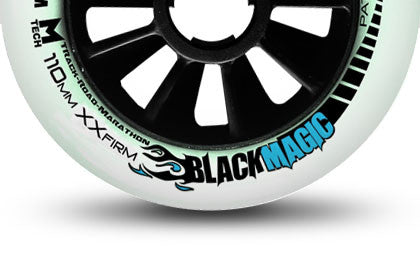 Shop Black Magic