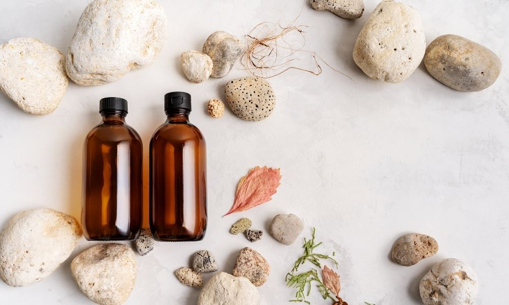 Sea Moss & Your Skin: 5 Skin Care Benefits To Know About