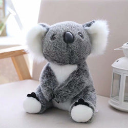 Koalas Lovely Kawaii Plush Toy