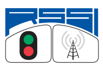 Sinclair's Gps Antennas Captivate Visitors At The 58th Annual Rssi C&S Exhibition