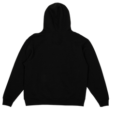 THE NEW ABNORMAL HOODIE