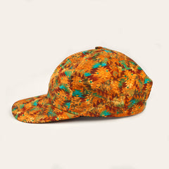 Aztec Jade, Ladies Golf Hats / Womens Baseball Caps