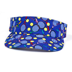 Serve n' Volley, Women's Golf Visor / Women's Tennis Visor