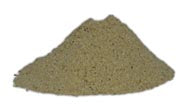 Cancer Bush (Sutherlandia Frutescens)  925grams2 lbs. fine powder