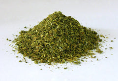 Kanna Sceletium Tortuosum dried herb smokers cut 910g