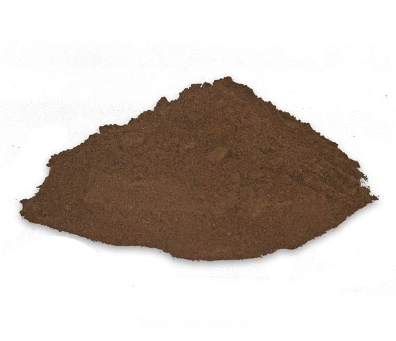 Kigelia africana - sausage tree 100g powder