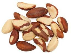 Brazil Nuts Raw unsalted 300g