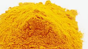 Turmeric Powder Curcuma Longa 200 grams