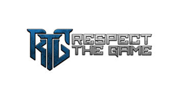 Respect the Game