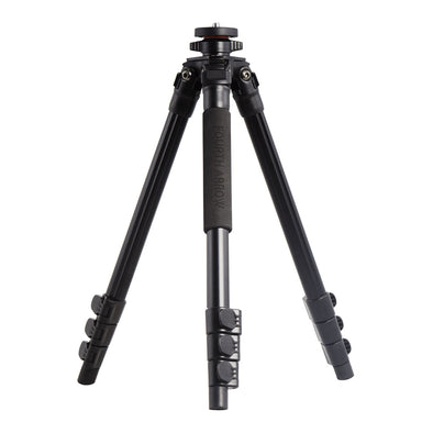 Fourth Arrow Tripod