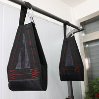 Abdominal Muscle Sling Training Straps