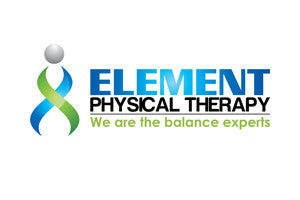 Element Physical Therapy