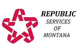 Republic Services of Montan