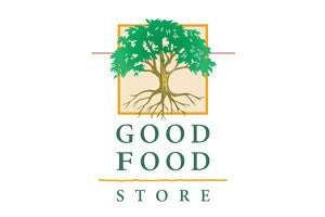 Good Food Store