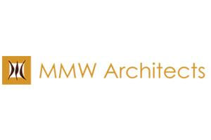 MMW Architects