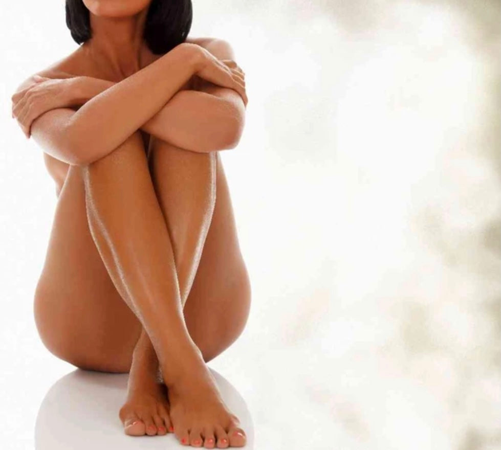 Hair Removal and Signature Treatments
