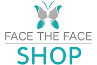 FacetheFaceShop