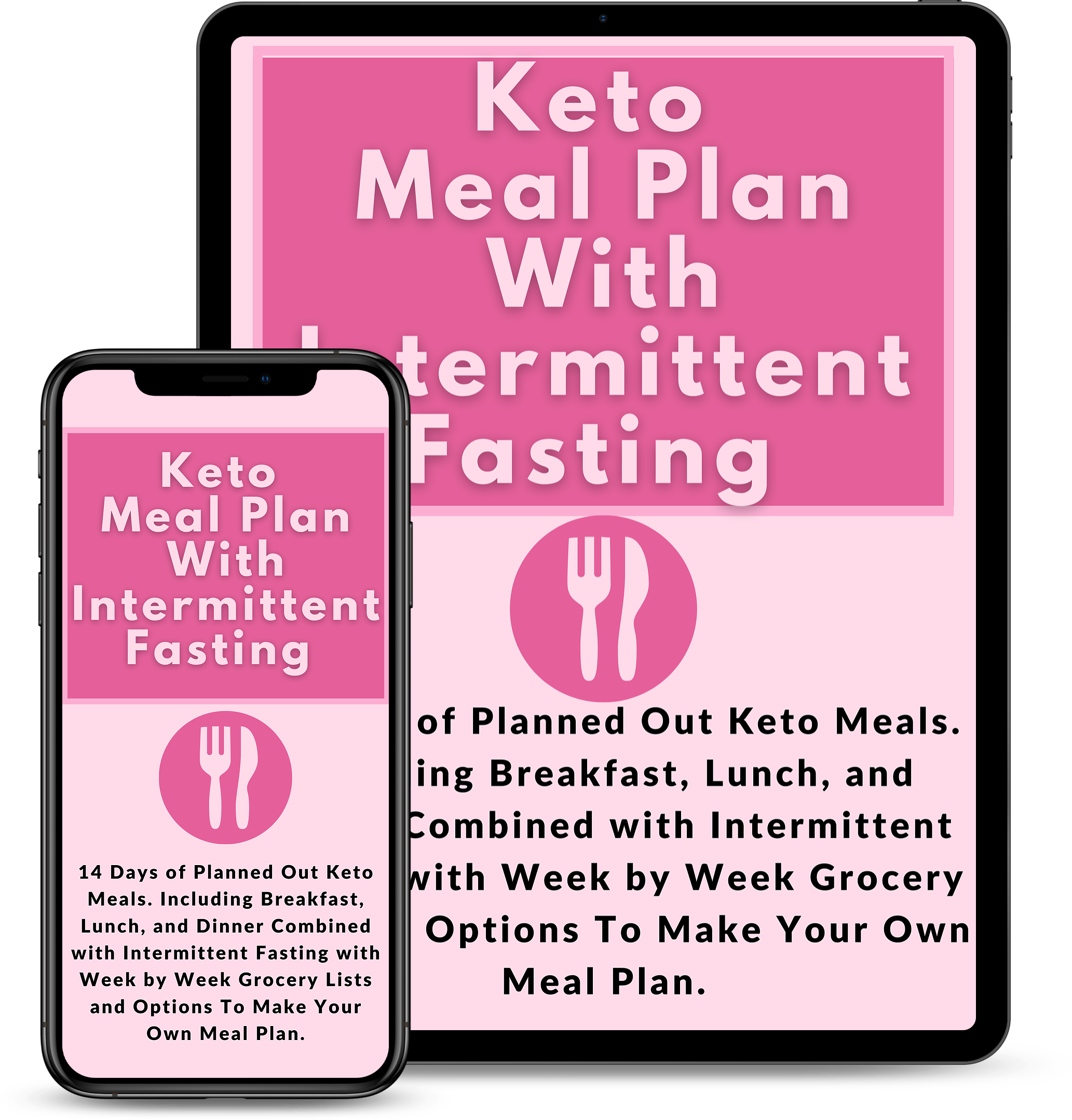 The Ultimate Guide to Ketosis!
