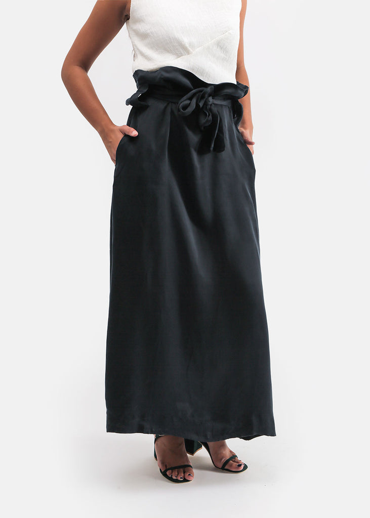 Ajaie Alaie Rosa Skirt — Shop sustainable fashion and slow fashion at New Classics Studios