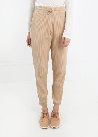 Nude Sweat Pants
