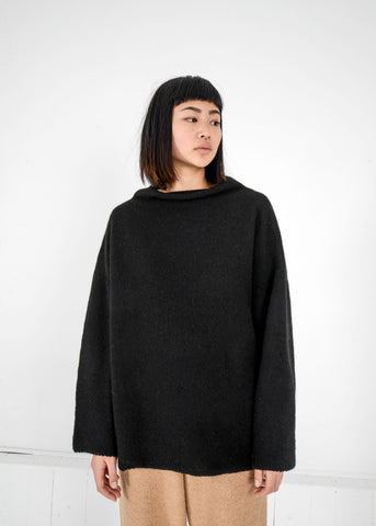 Gerda Pullover Sweater