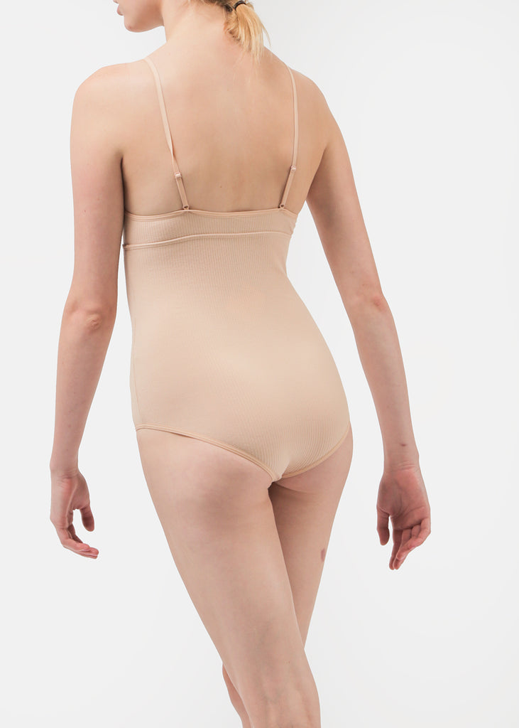 Baserange Belmont Body — Shop sustainable fashion and slow fashion at New Classics Studios