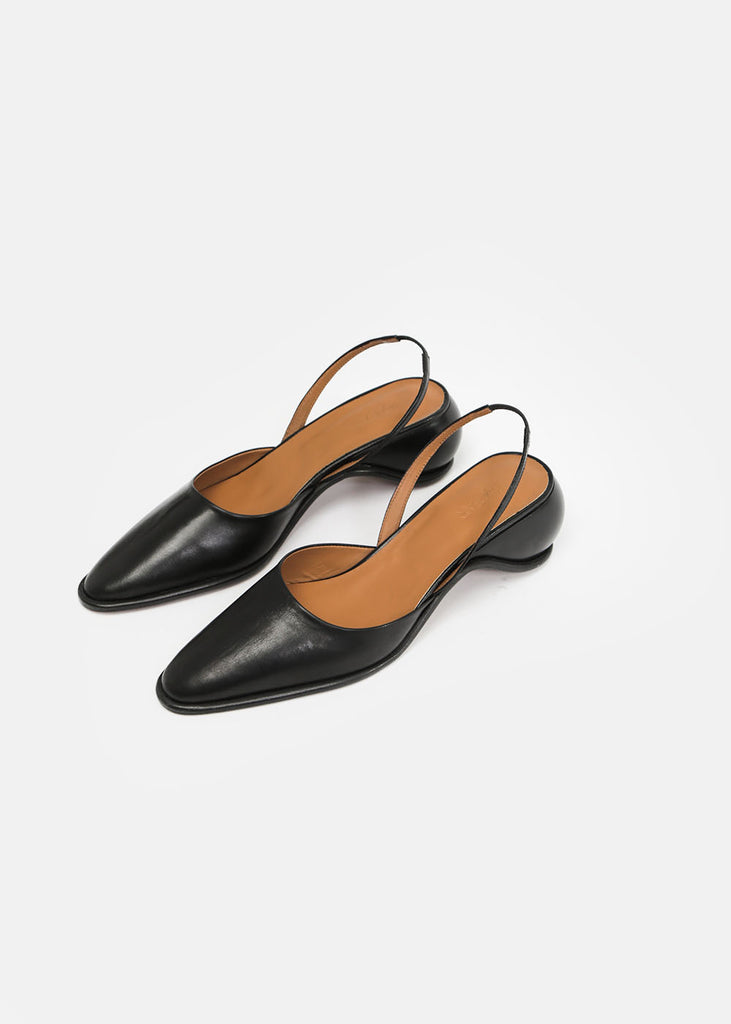 By FAR Elena Pump — New Classics Studios