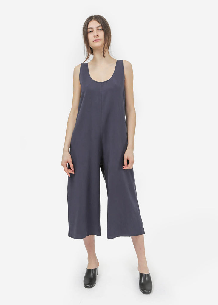 Diarte Petra Jumpsuit — Shop sustainable fashion and slow fashion at New Classics Studios