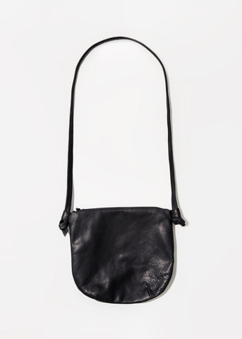 BYOB Bag in Black