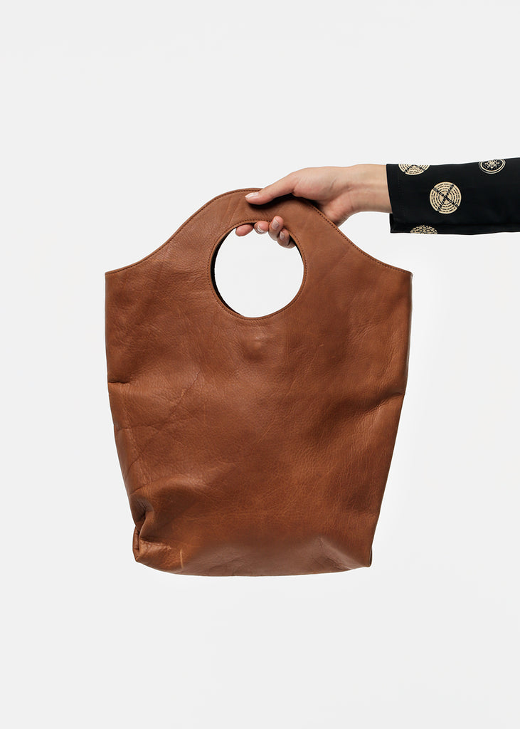 Erin Templeton BCLB Bag — Shop sustainable fashion and slow fashion at New Classics Studios