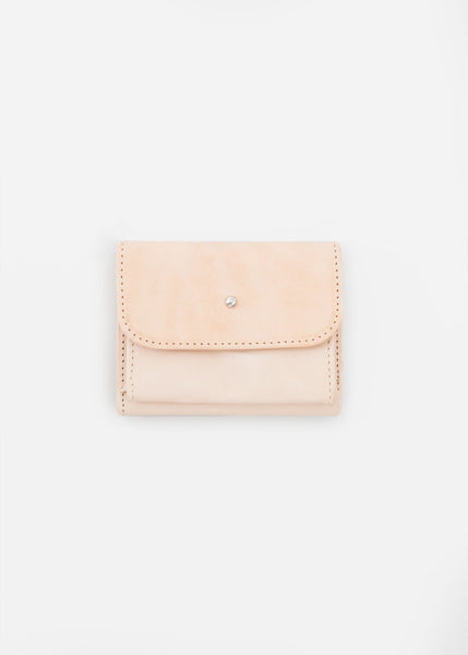 Erin Templeton Keep It Together Wallet — New Classics Studios