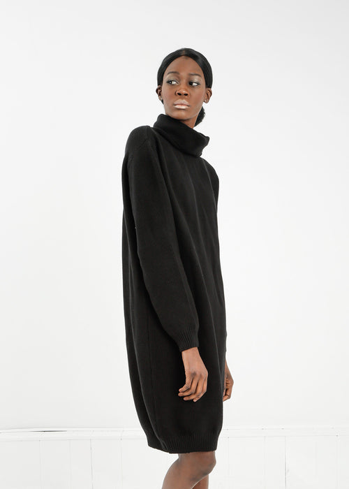 Kowtow Word for Word Knit Dress — New Classics Studios