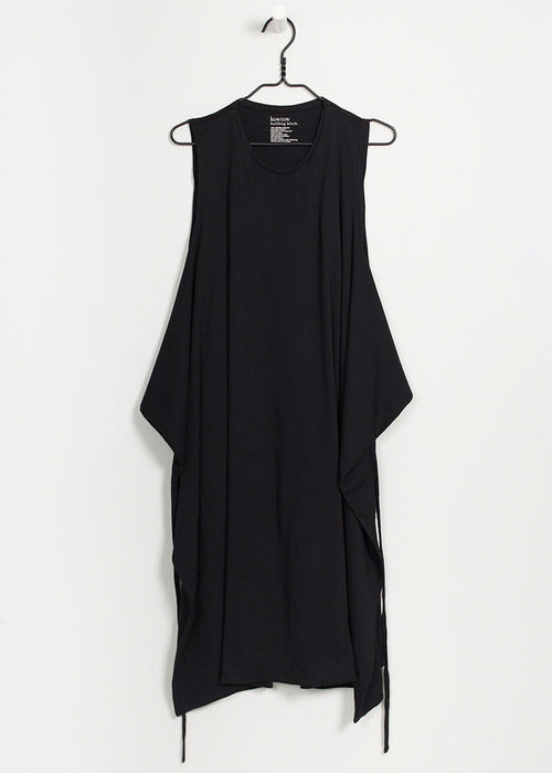 Kowtow Building Block Envelope Dress — New Classics Studios