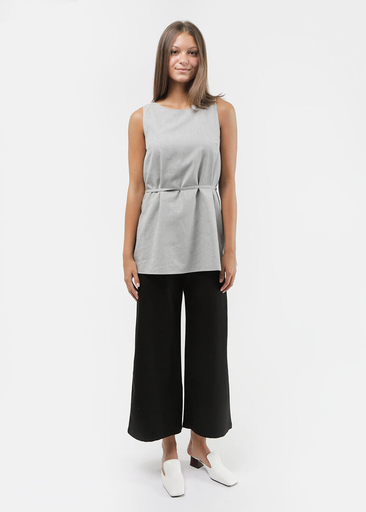 Kowtow Come Together Top — Shop sustainable fashion and slow fashion at New Classics Studios