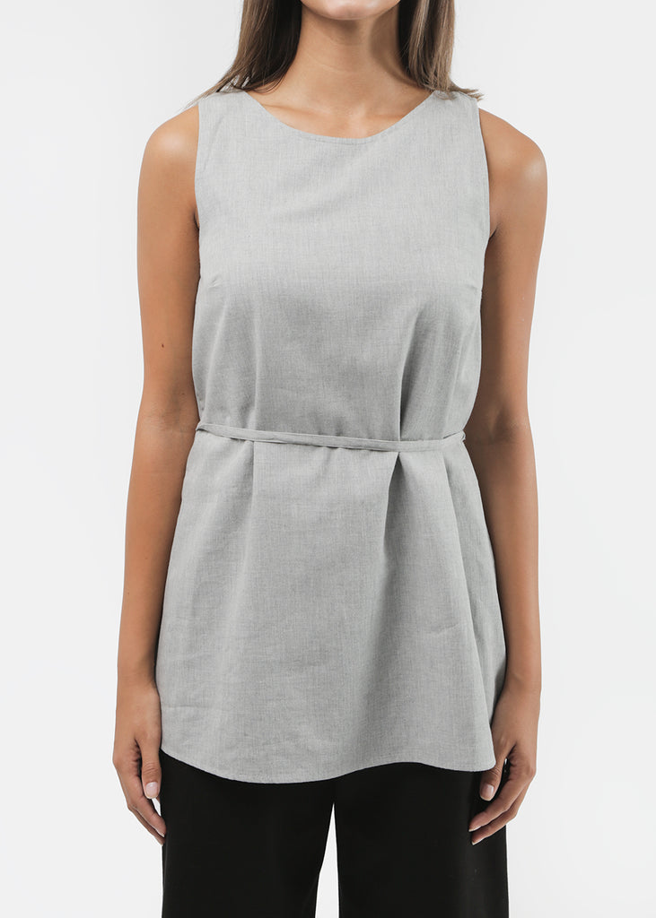 Kowtow Come Together Top — New Classics Studios