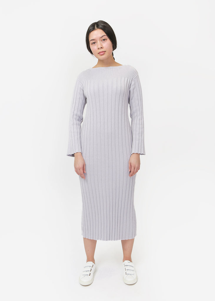 Kowtow Grace Dress — Shop sustainable fashion and slow fashion at New Classics Studios