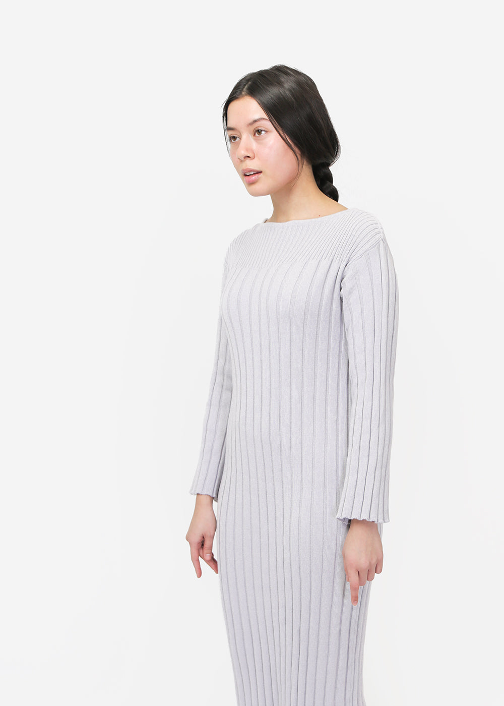 Kowtow Grace Dress — New Classics Studios