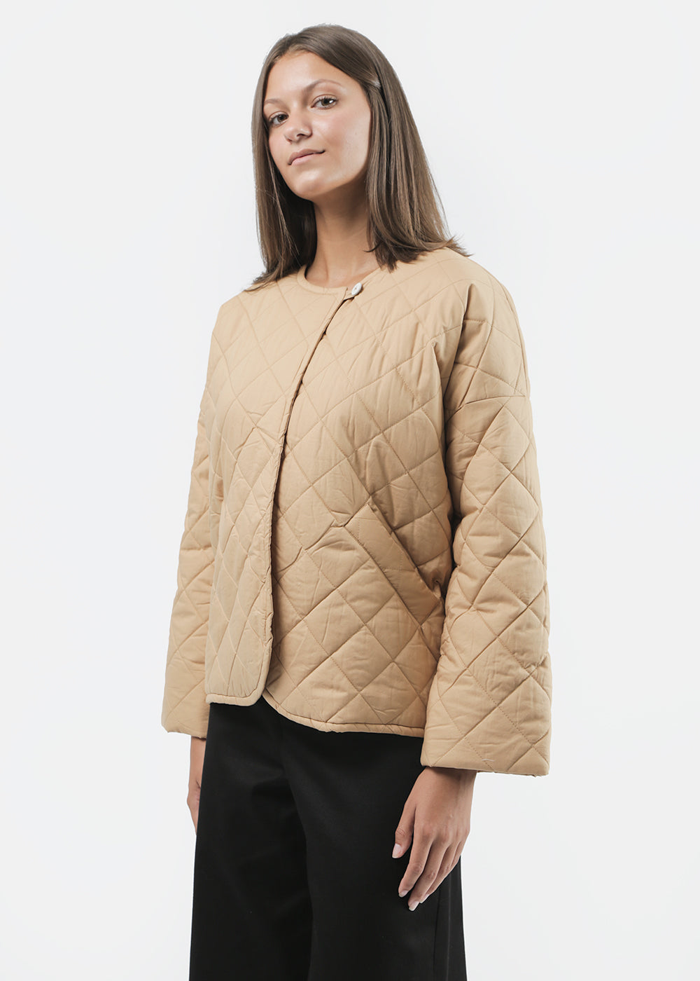 Kowtow Lovers Rock Jacket — New Classics Studios